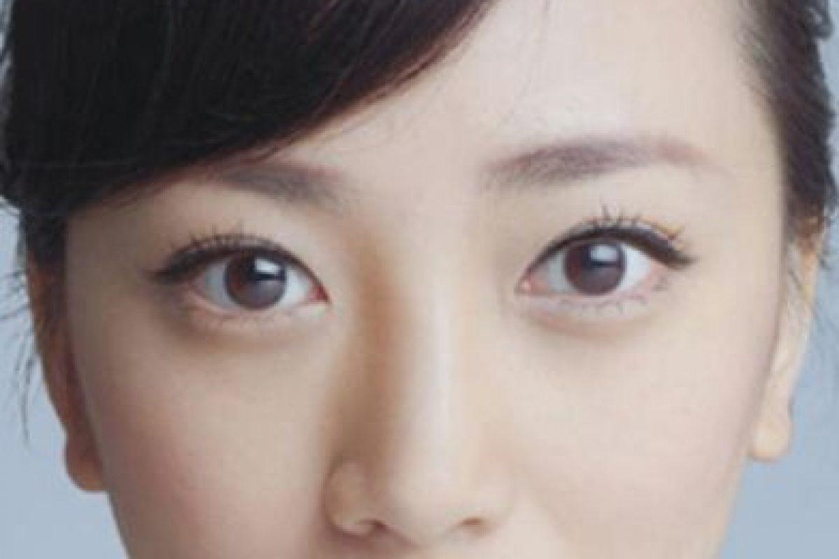 Liu Yi, de 25 años Foto:Vía Shangaiist.com. Imagen Por: