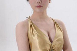 Julie, de 29 años Foto: Vía Shangaiist.com. Imagen Por: