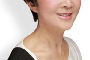 Mujer sin identificar Foto: Vía Shangaiist.com. Imagen Por: