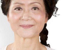 Mujer sin identificar, 56 años Foto: Vía Shangaiist.com. Imagen Por:
