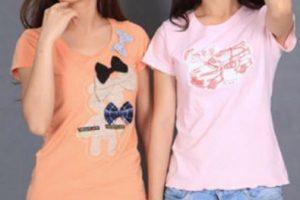 Gemelas de 22 años Foto:Vía Shangaiist.com. Imagen Por:
