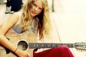Taylor Swift Foto:Vía HollywoodLife.com. Imagen Por: