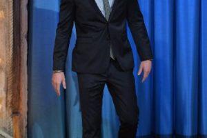 Liam Hemsworth hoy (24 años) Foto:Getty. Imagen Por: