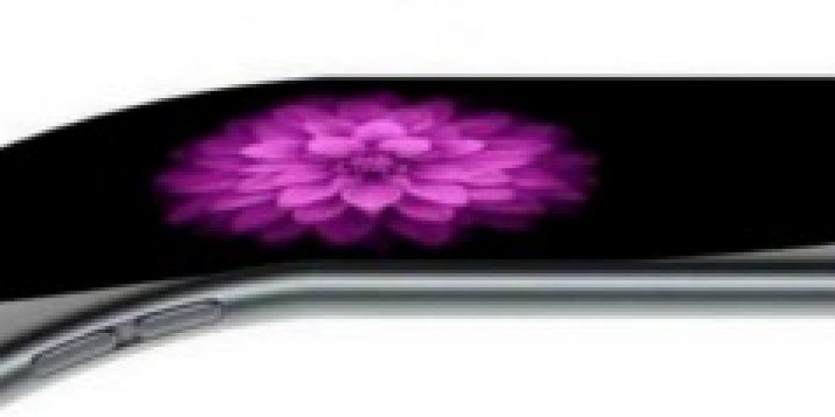 El video que demuestra que el iPhone 6 sí se dobla