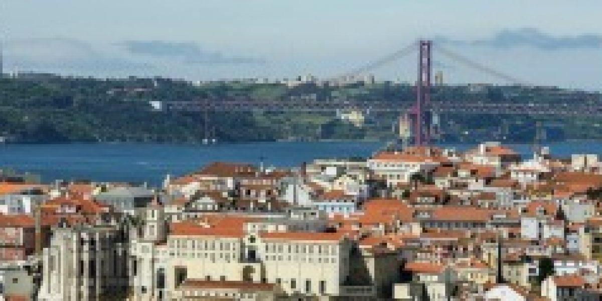 ¿Piensas ir a Portugal? Ahora tendrás que pagar impuestos por llegar y dormir en la capital