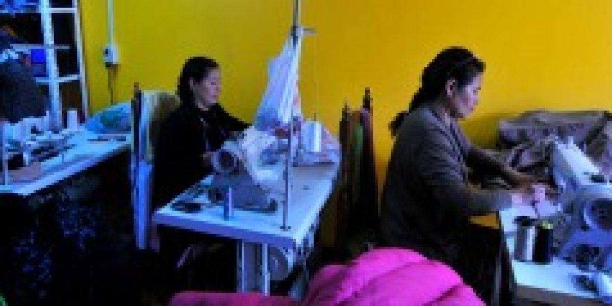 Informalidad laboral afecta a 60% de micro y pequeñas empresas de América Latina