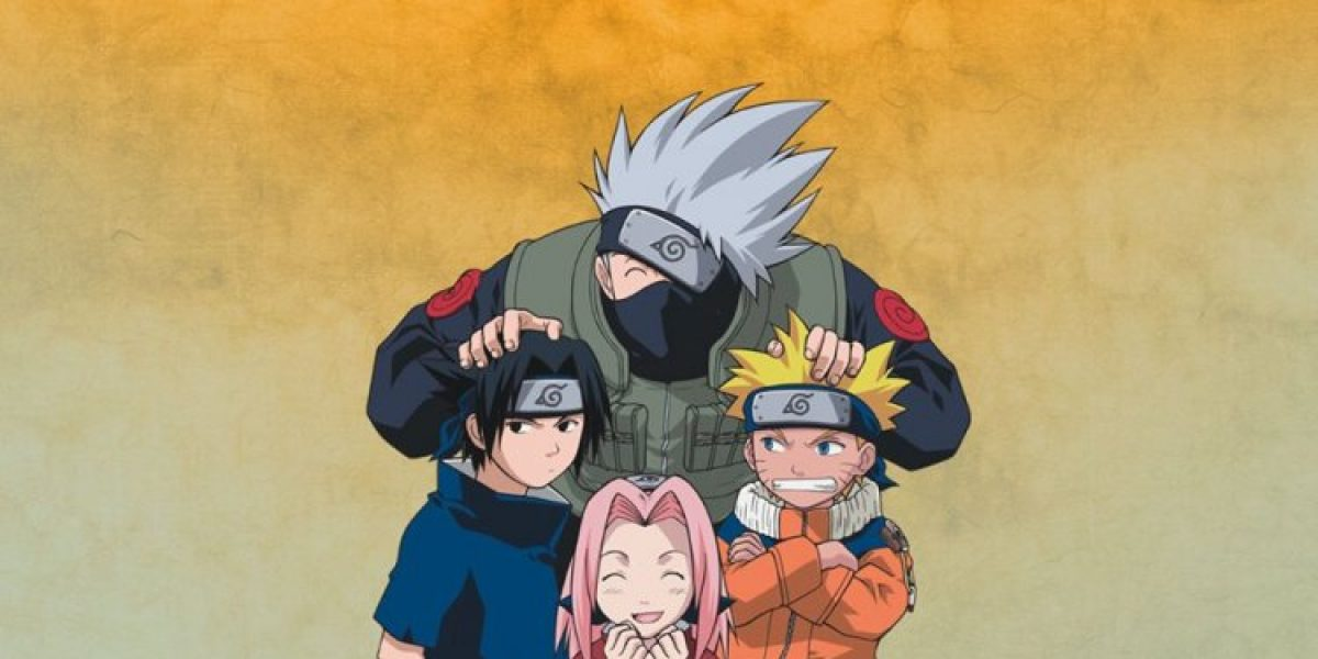 El popular manga japonés