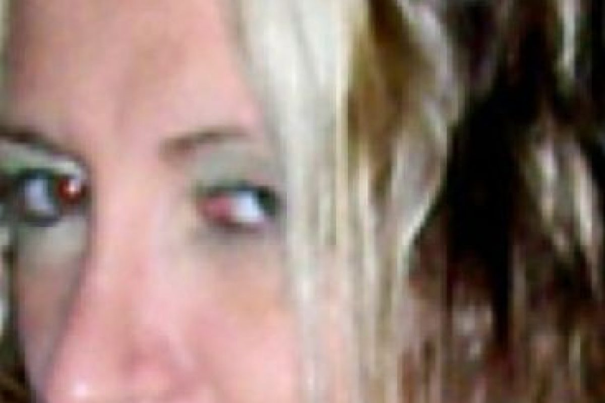 Abbie Jane Swogger, de 34 años, fue acusada de organizar una fiesta sexual con sus alumnos y alumnas de 15 años Foto:Vía wnd.com. Imagen Por:
