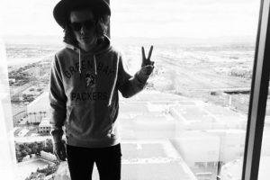 Es uno de los miembros más populares y queridos de One Direction Foto:Instagram. Imagen Por: