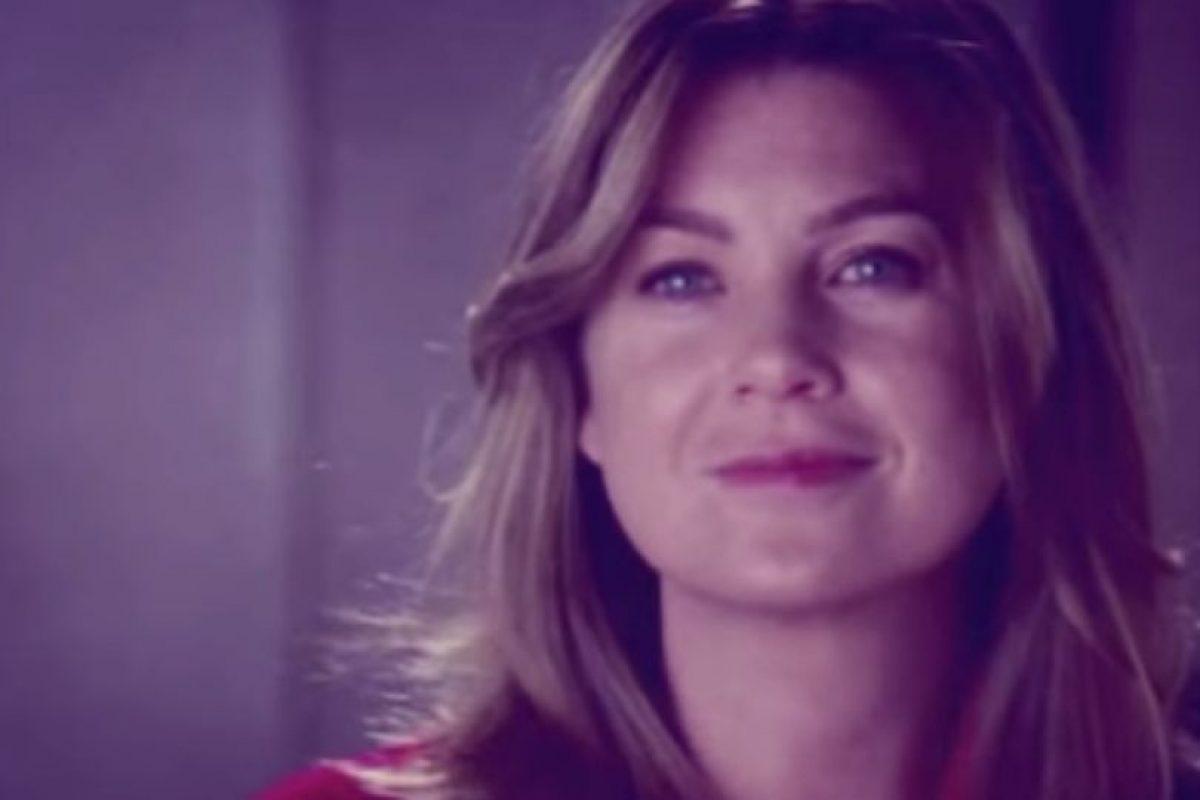 Temporada 6 Foto:ABC. Imagen Por: