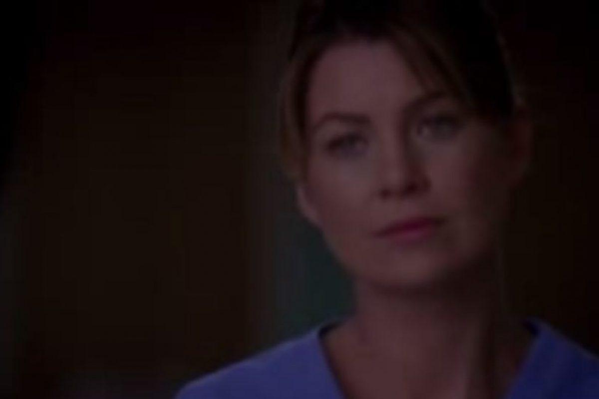 Temporada 7 Foto:ABC. Imagen Por: