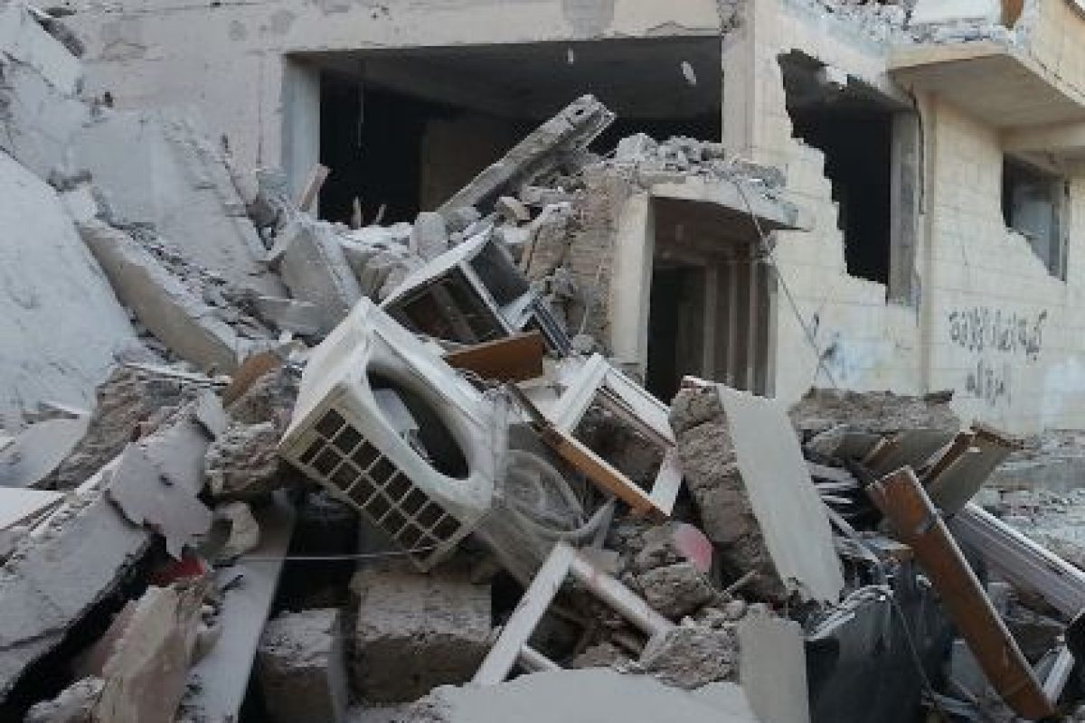 La organización juró lealtad al Estado Islámico en una estrategia para expandirse más allá de Levante. Foto:AFP. Imagen Por: