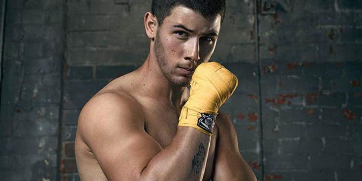 VIDEO: Nick Jonas impacta a las redes sociales con su nueva escena de sexo