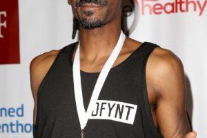 Snoop Dogg Foto:Getty Images. Imagen Por:
