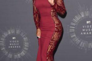 Además, Beyoncé no asistió a la boda de Kim y Kanye West, a pesar de que su esposo Jay Z es gran amigo del marido de Kim Foto:Getty Images. Imagen Por: