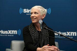 Annie Lennox Foto:Getty Images. Imagen Por:
