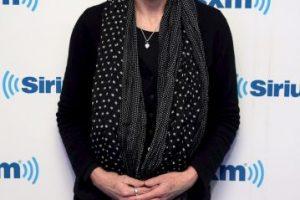 Y también se metió con el modo de vestir de Cyrus Foto:Getty Images. Imagen Por: