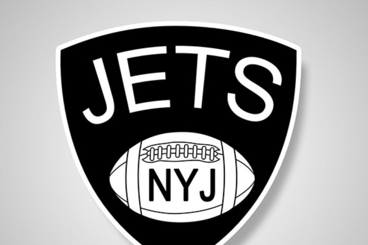 New York Jets y Brooklyn Nets Foto: DaylySnark. Imagen Por: