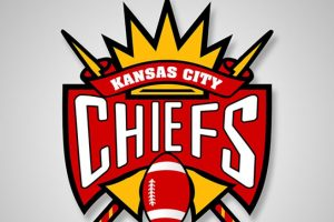 Sacramento Kings y Kansas City Chiefs Foto: DaylySnark. Imagen Por: