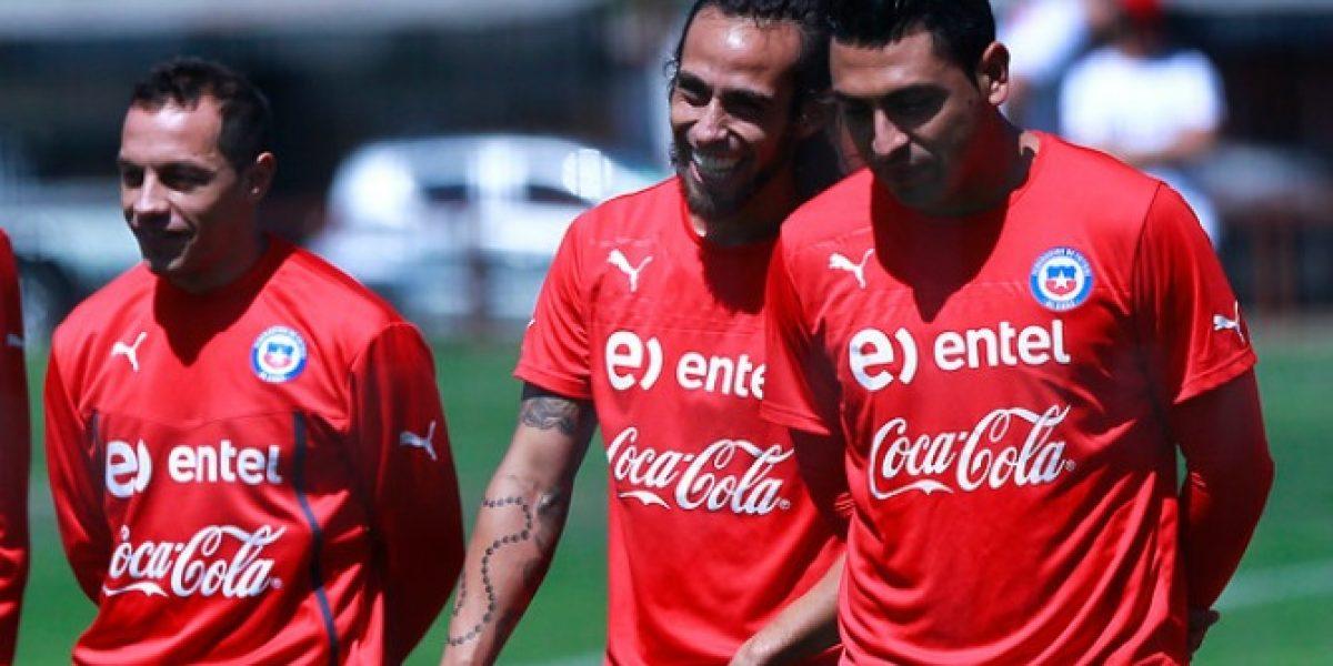 Video en vivo: Manuel de Tezanos Pinto comenta el regreso de Valdivia