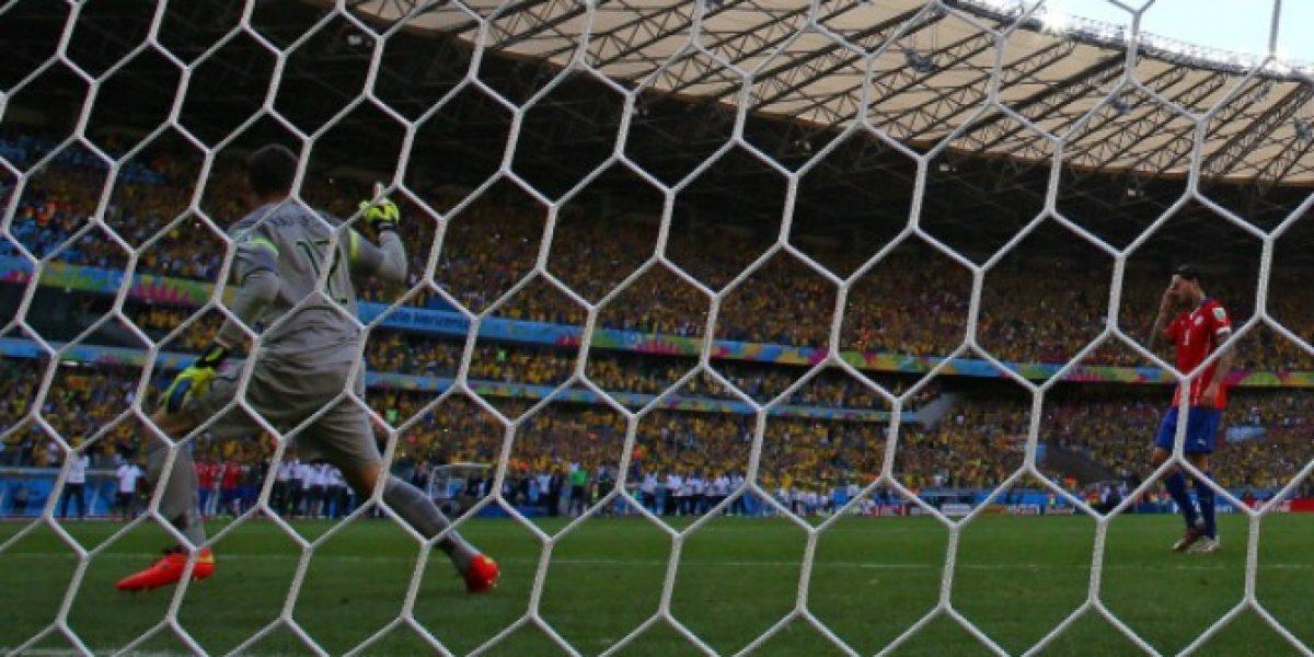 Columna de Manuel de Tezanos Pinto: Leyes no escritas del fútbol (Parte II)