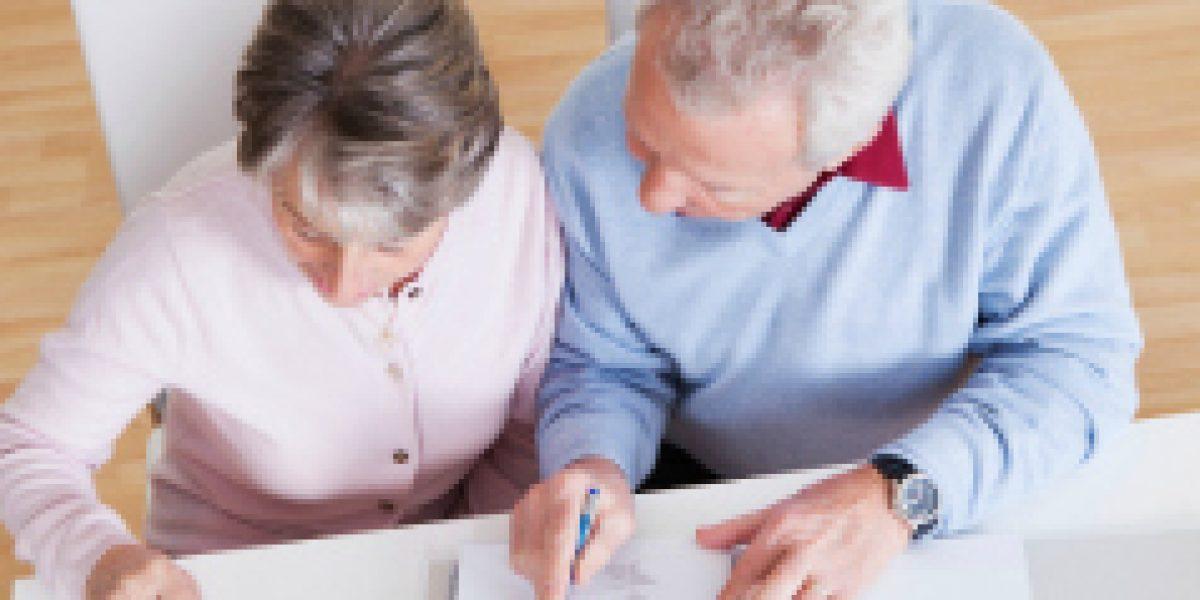 Cinco claves para planear una jubilación exitosa