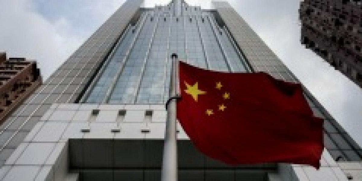 Las cinco inversiones más importantes de China en Latinoamérica