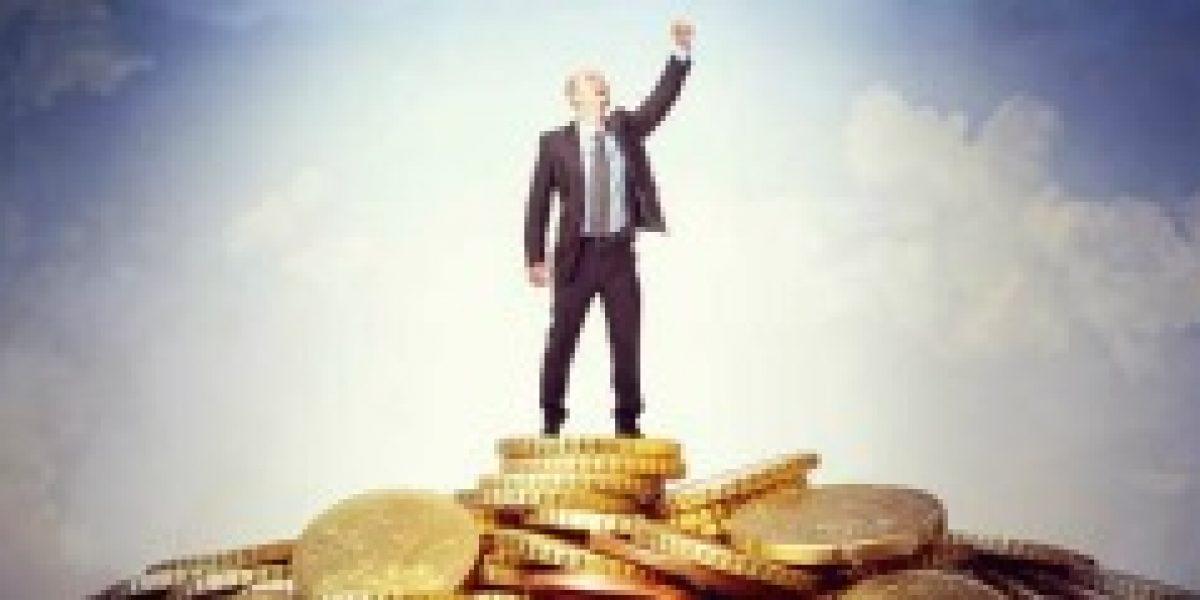 Diferencias de pensamiento entre la gente rica y el resto de las personas