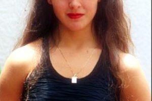 """1991, """"Muchachitas"""" Foto:Televisa. Imagen Por:"""