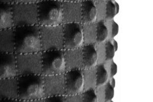 Estas son de madera. Foto:Cellulite Crushers. Imagen Por: