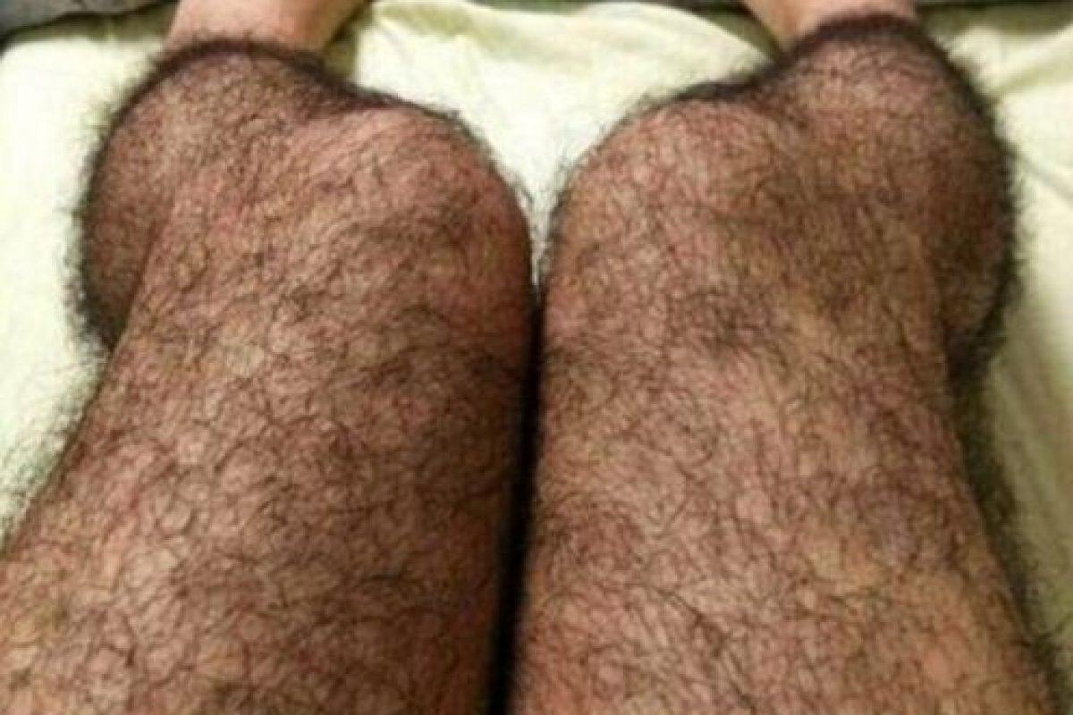 Los leggings para evitar acoso en el transporte público. Foto:Poorly Dressed/CheezBurguer. Imagen Por: