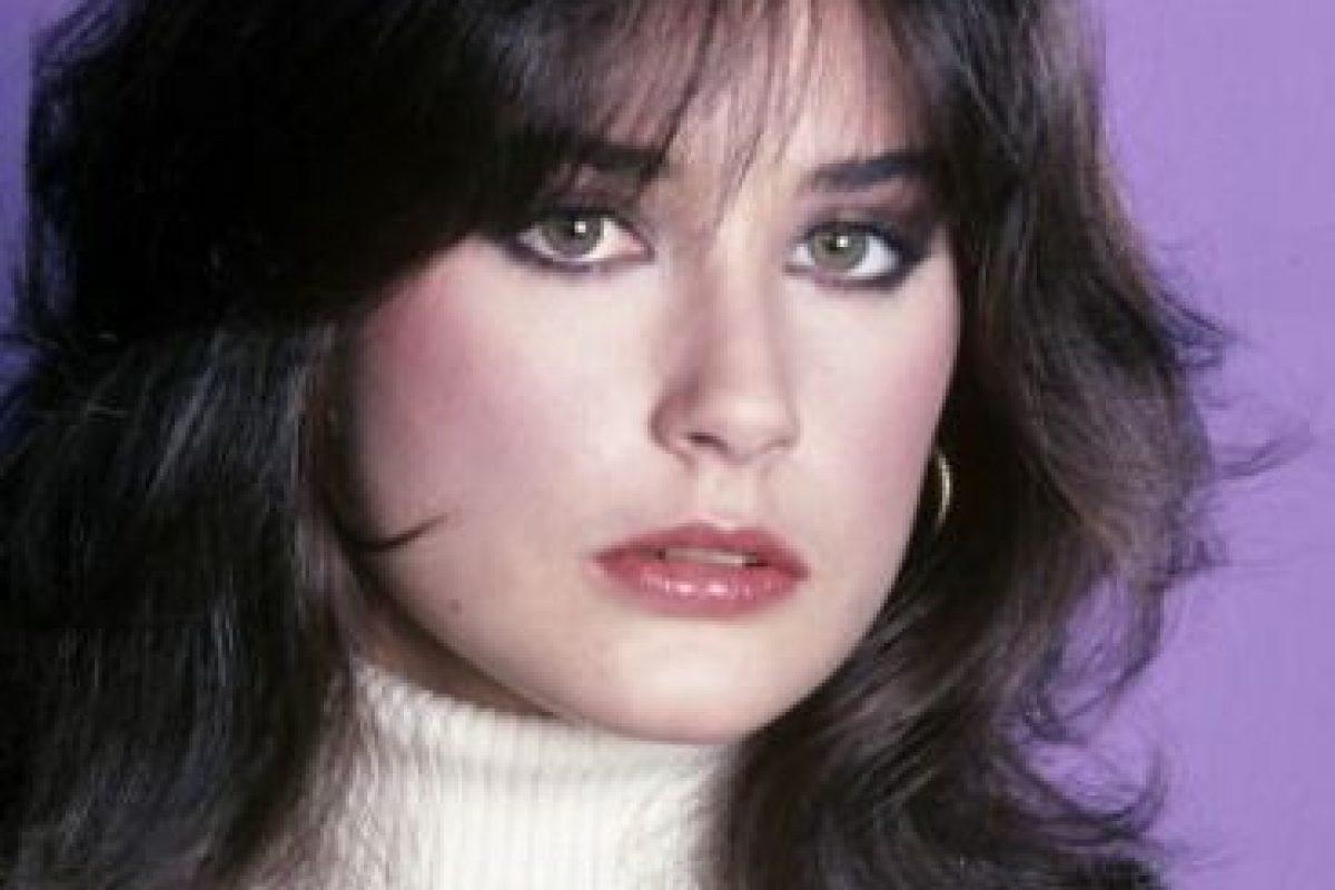 1982 Foto:ABC. Imagen Por: