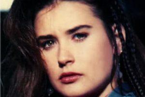 1985 Foto:Columbia Pictures. Imagen Por: