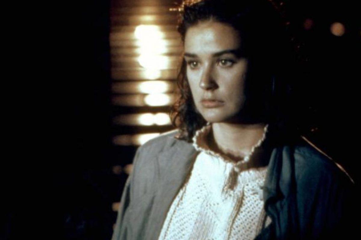 1988 Foto:TriStar Pictures. Imagen Por: