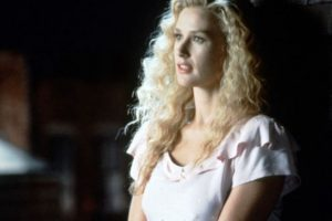 1991 Foto:Paramount Pictures. Imagen Por: