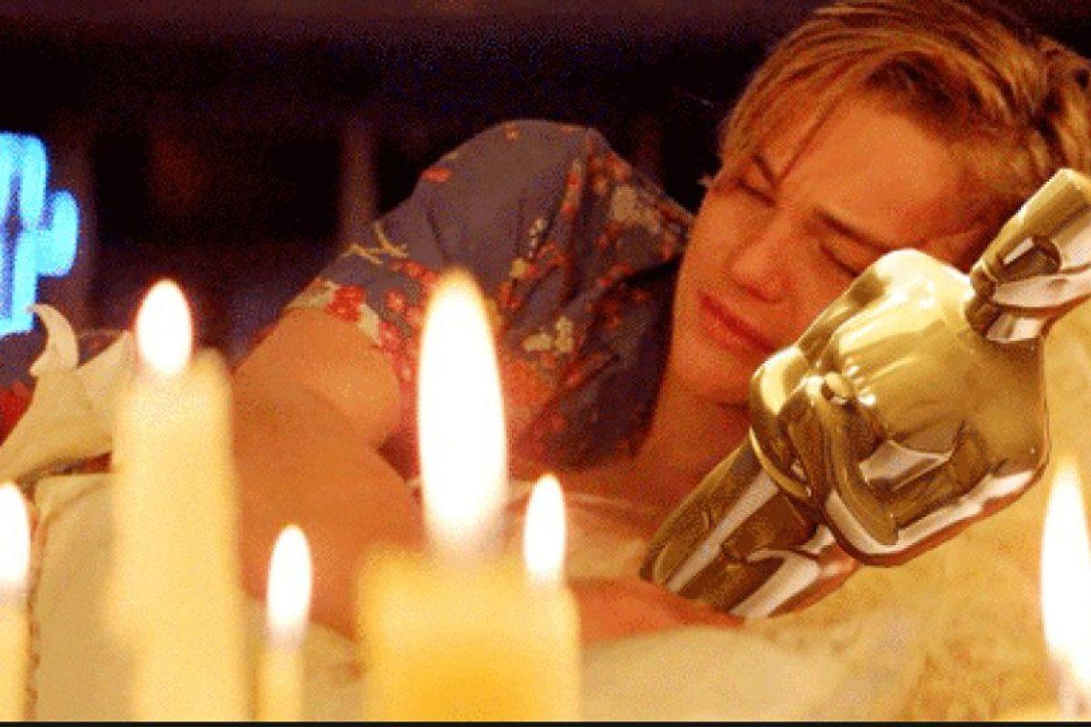 Foto:memecenter.com. Imagen Por: