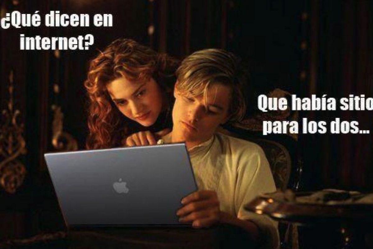 Foto:nuevoydivertido.com. Imagen Por: