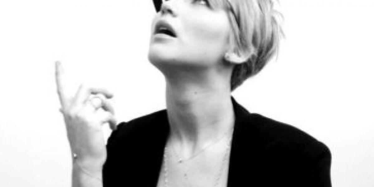 Esta es la razón por la que Jennifer Lawrence nunca tendría Twitter