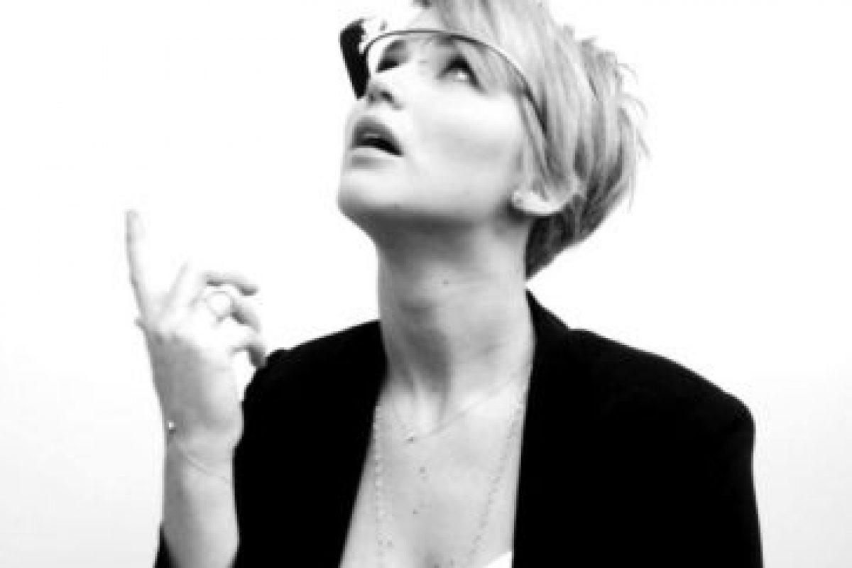 Foto:Facebook/Jennifer Lawrence. Imagen Por: