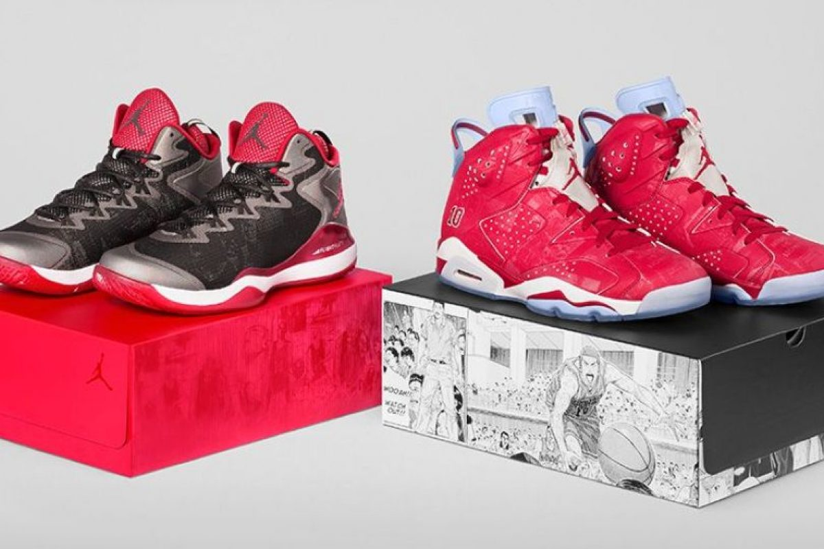 Foto:Nike.com. Imagen Por: