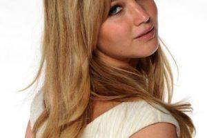 """Jennifer audcionó para el papel de """"Bella Swan"""" en la saga """"Crepúsculo"""" Foto:Getty Images. Imagen Por:"""