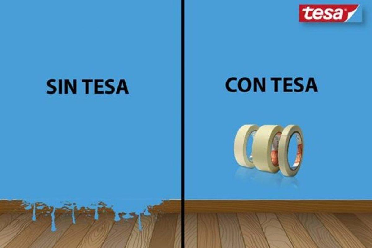 Foto:Difusión. Imagen Por: