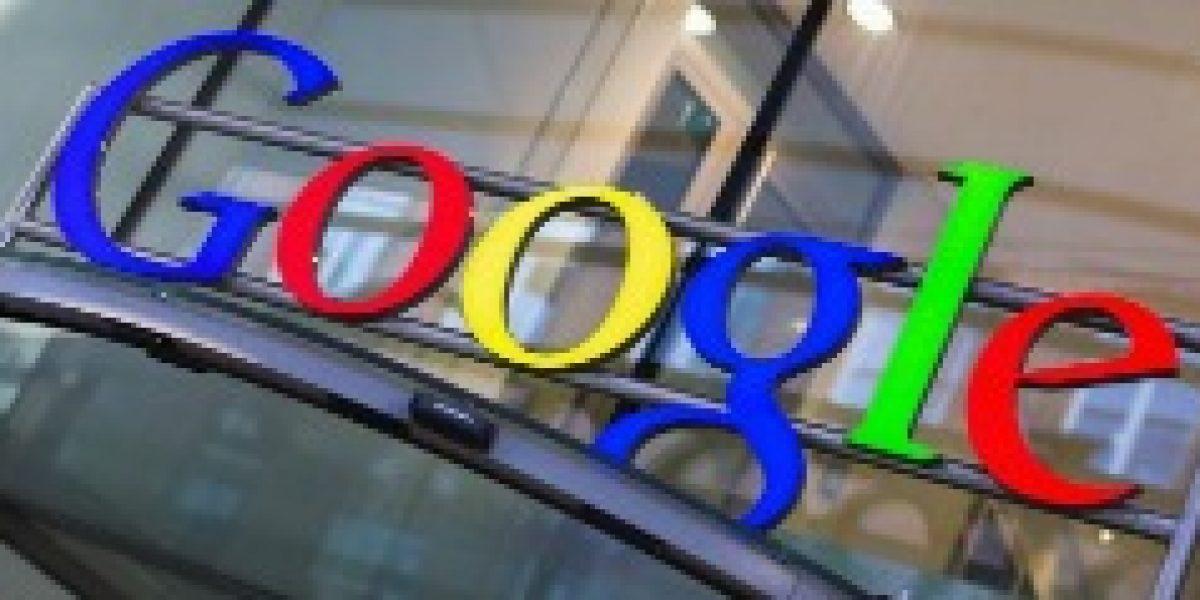 El sitio web secreto donde Google encuentra a sus empleados