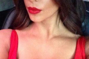 No deja de sorprender Foto:Instagram @kimkardashian. Imagen Por: