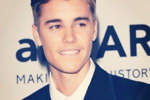 Justin Bieber Foto:Instagram @justinbieber. Imagen Por: