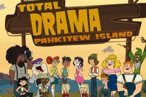 Lleva 5 temporadas desde su primera emisión en 2007. Los concursantes tienen todo tipo de personalidades Foto:Cartoon Network. Imagen Por: