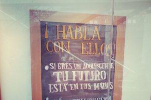 Foto:Instagram construfuturo. Imagen Por: