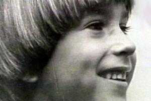 (1979) Este caso fue uno de los más enigmáticos durante la dictadura militar ya que se trataba de la desaparición de un menor de seis años el cual, se creía, había sido secuestrado e incluso figuras del espectáculo pedían su liberación. Foto:Reproducción. Imagen Por: