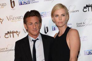 Hijo del director de cine Leo Penn y de la actriz Eileen Ryan Foto:Getty Images. Imagen Por: