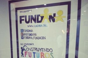 Foto:Twitter ConstruFuturos. Imagen Por: